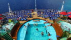 cruise tips, cruise vacations, family cruising, skymed takes you home