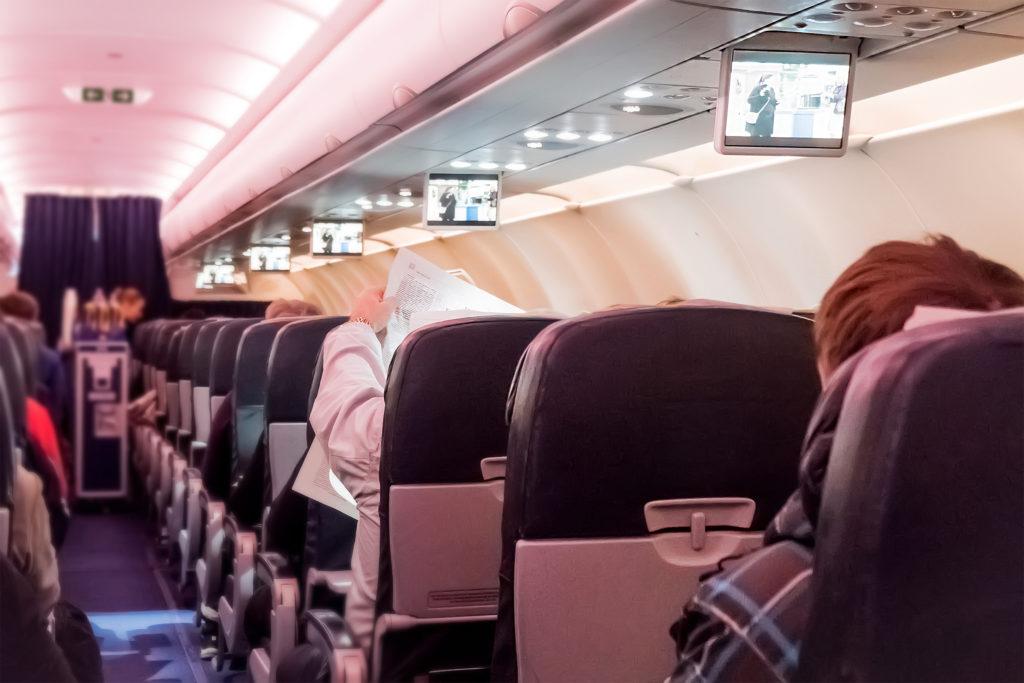 travel hacks, travel tips, Skymed International, SkyMed takes you home, emergency travel membership services