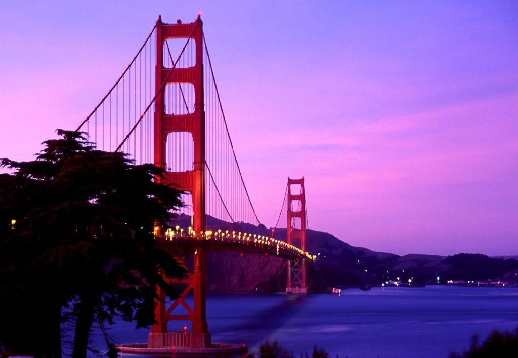 skymed international, skymed takes you home, travel tips, san francisco, golden gate bridge