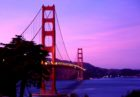 skymed international, skymed takes you home, travel tips, san francisco, golden gate bridge