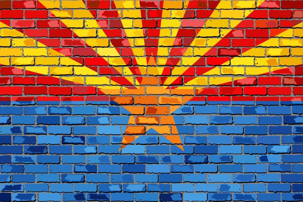 Arizona travel tips, SkyMed International