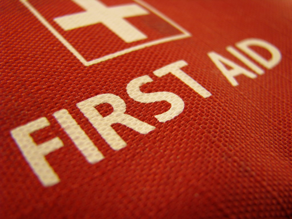 SkyMed International, SkyMed Takes You Home, emergency medical evacuation membership, Global ETS, emergency medical travel services