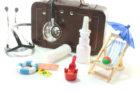 skymed international, emergency medical insurance, traveling with prescription medication