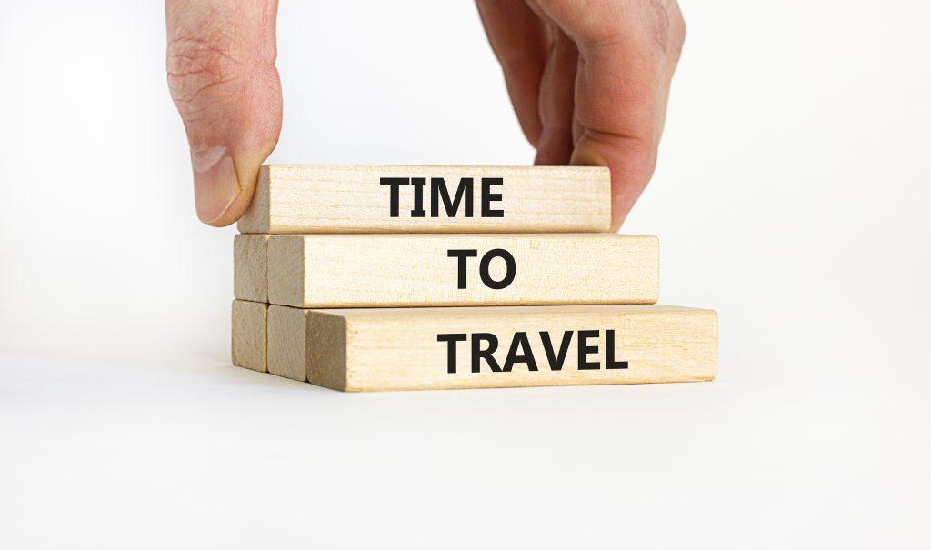 travel advisor, skymed travel